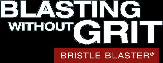 Blasting_without_grit_mit_Kontur